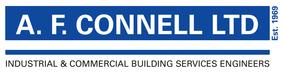 A.F. Connell Ltd
